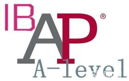 扫盲篇:一文弄懂3大主流国际课程:A-level,AP及IB!