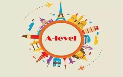 为什么说:A-Level课程最适合中国学生?