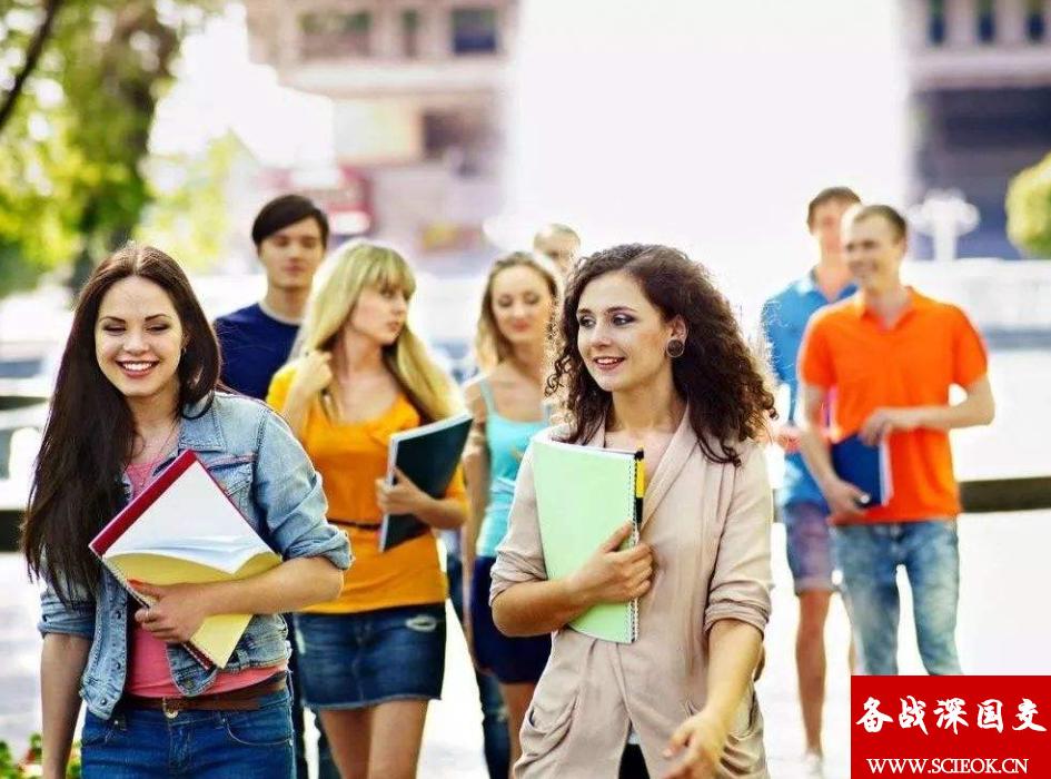 有关国际教育:你最想知道的13个典型问题都在这里 国际学校 美国教育制度 素质教育 第1张