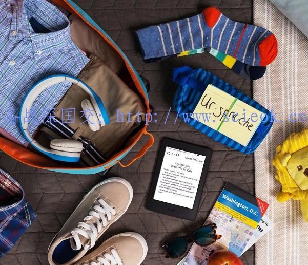 不经常读书的人怎样用Kindle培养自律的读书习惯?