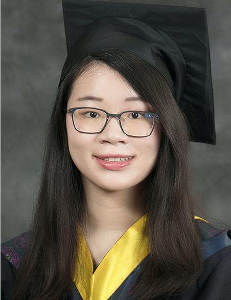 致敬初中母校(6):从外地来深国交的学子们(共42人,6人来自广州),2019届毕业生将要去哪儿?