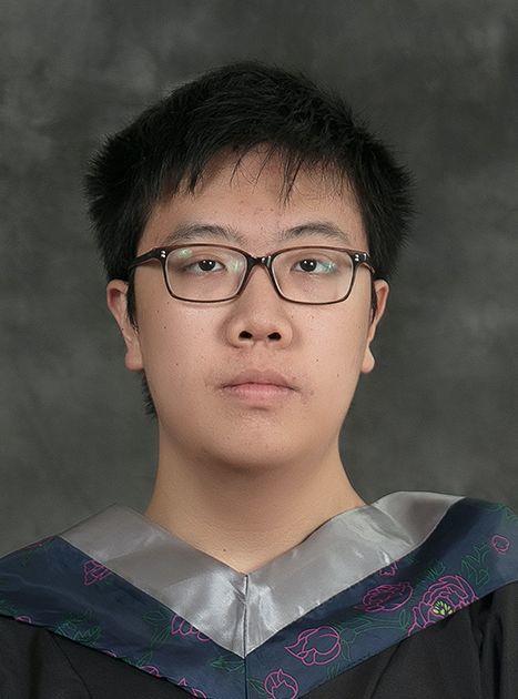 致敬初中母校(2):从深圳外国语来深国交的学子们(共24人),2019届毕业生将要去哪儿?
