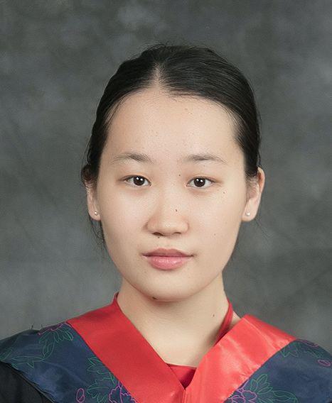 致敬初中母校(5):从深圳南山外国语来深国交的学子们(共28人),2019届毕业生将要去哪儿?