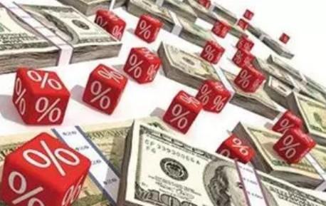 号称最赚钱的专业—金融工程,真的名副其实吗? 留学 数据 美国名校 第1张