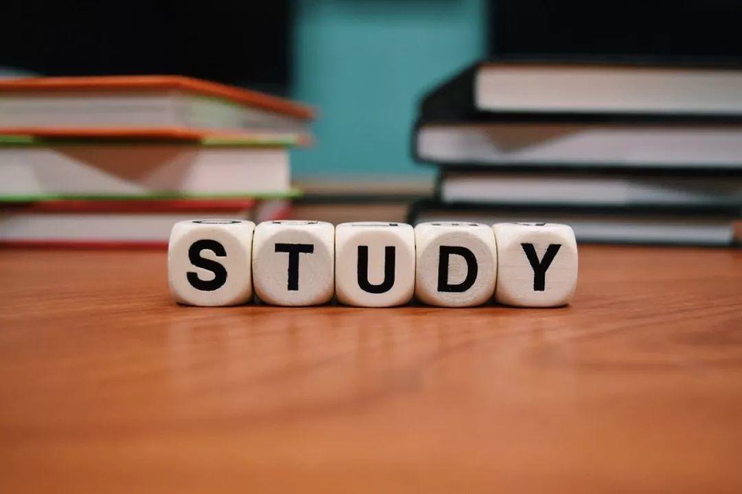 英国方向国际生必读 | 如何选对A-Level课程?A-Level快速入让12问