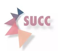 2019年全国SUCC商赛启幕!(由深国交BPC/SFC联手出品)  深国交 学在国交 深国交商务实践社 深圳国际交流学院 第6张