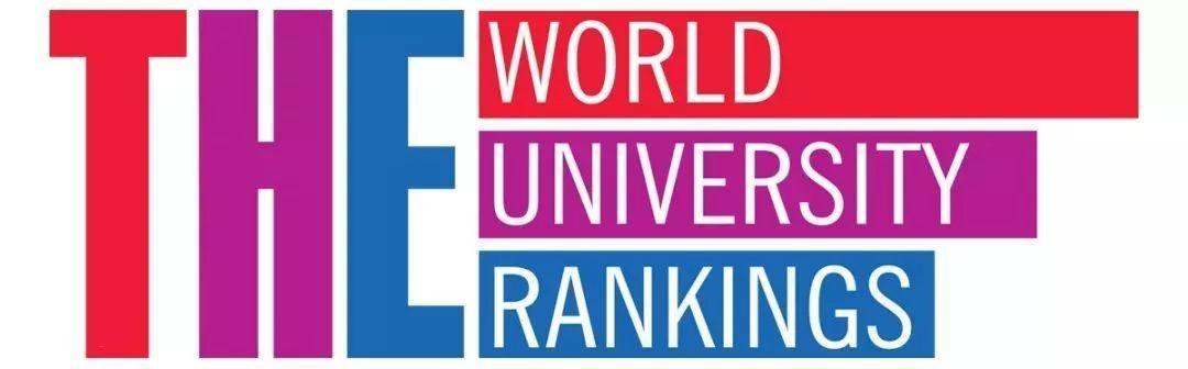 英国大学的本土排名该看哪一个 -- 主要还得看你偏重哪个角度