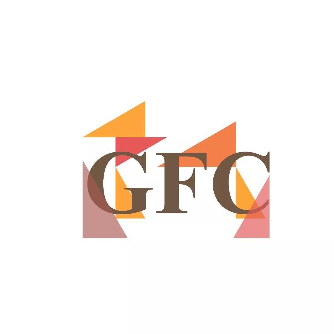GFC【Gamble for Crisis商赛】 | 第九年,再一次扬帆起航