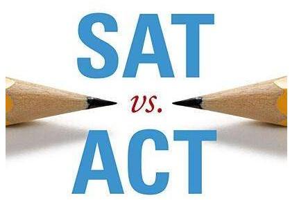 【连载--女儿的深国交高中生活24】一个艰难的决定:放弃SAT改ACT