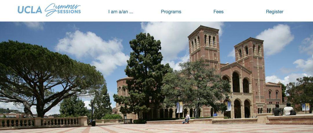 有些藤校的夏校看起来很美,其实又贵又水,哈佛,斯坦福都有中招  数据 夏校 第10张