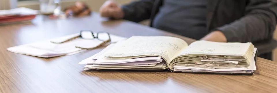 深国交、深外国际部(SWIS)、万科梅沙……国际学校考情发布!