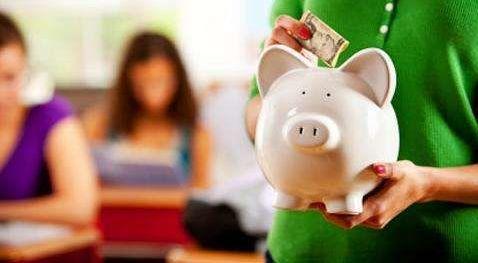 出国留学,除了学费、生活费,这些隐性成本你也不可忽视!