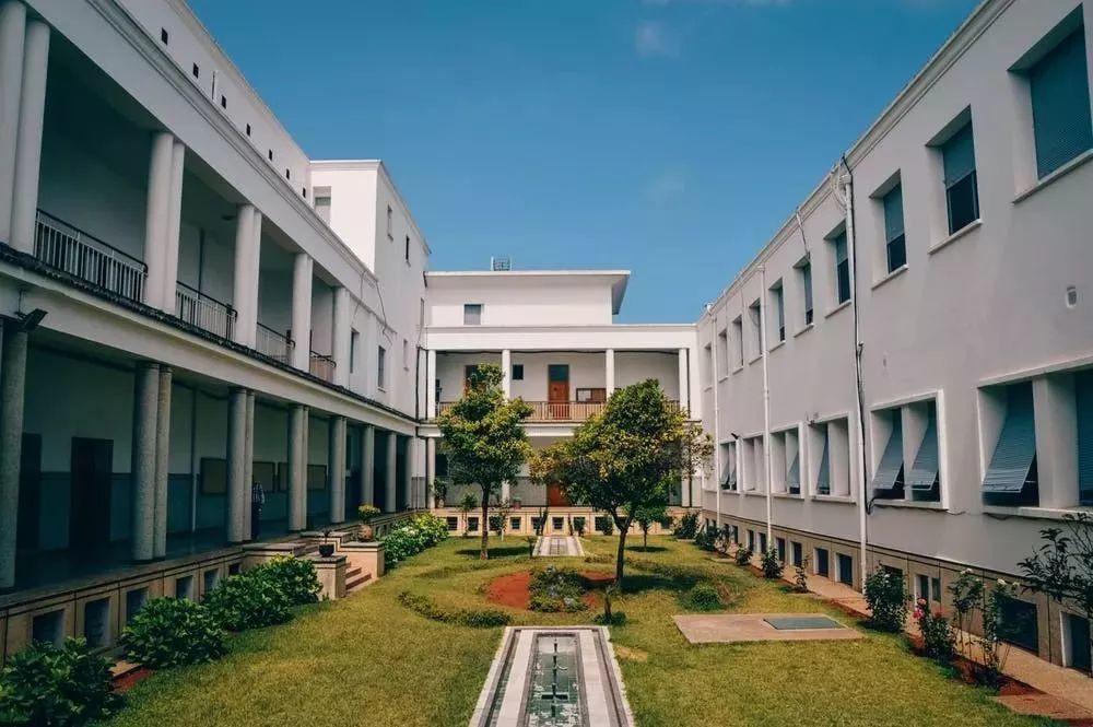 终极解读:给孩子选公立校还是国际学校?