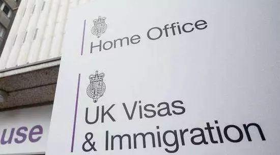 PSW毕业生工作签证确定回归丨2020年你可以放心去英国了!