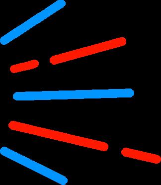30岁以下创业领袖 深国交2009届毕业生|张轶 2019胡润 荣登榜单!  深国交 深圳国际交流学院 深国交优秀学生 排名 第4张