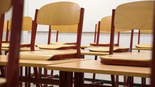 入读国际学校,拥有国际学籍的5大用处