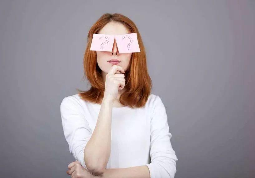 丰富的情感决定了这些职业更适合女性,盘点在英国适合女性的大热专业