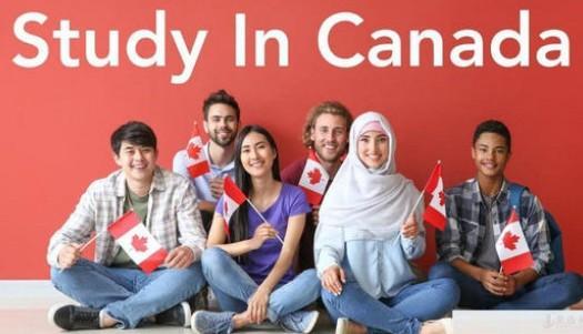2020国际学校入学备考通关 -- 国际课程(09):加拿大课程