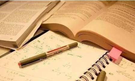 2020国际学校入学备考通关 -- 入学备考之入学笔试(14)