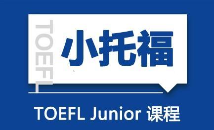 2020国际学校入学备考通关 -- 标化考试指导之小托福(15)