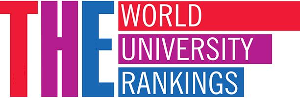 总结:2019全球大学毕业生就业能力排名--中国9校英国16校进百强