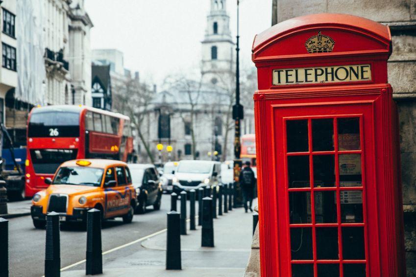 年度盘点 | 2019年英国留学趋势及政策变化回顾