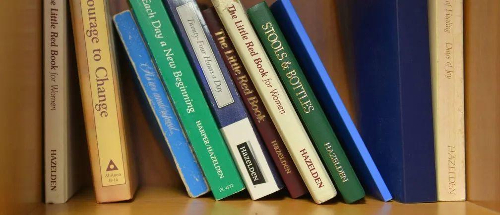 书单| A-level经济学名师推荐:经济学延伸阅读的必备书籍!