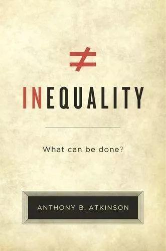 书单| A-level经济学名师推荐:经济学延伸阅读的必备书籍!  学习资料下载 PPE 第6张