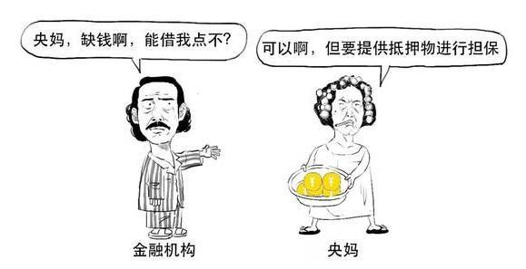 """【图解金融】深国交学姐们喜欢的""""麻辣粉""""及""""特级麻辣粉"""""""