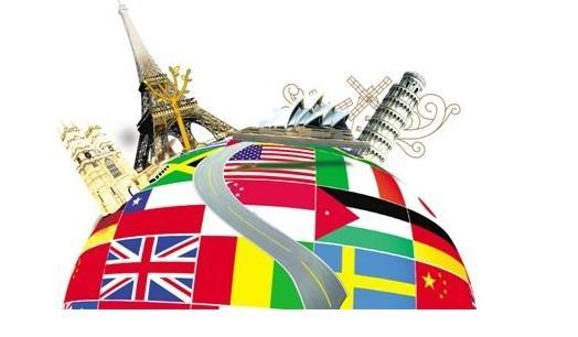 出国留到底要花多少钱,学费住宿生活费还有其它吗?-- 英国篇