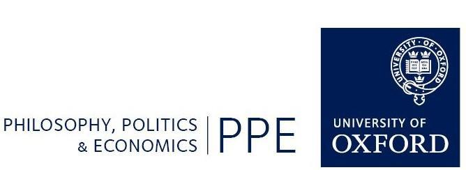 传记分享:关于牛津王牌专业PPE,拿到录取的他是这么形容的  牛津大学 留学 PPE 第1张