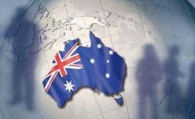 出国留到底要花多少钱,学费住宿生活费还有其它吗?-- 澳洲篇