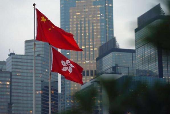 出国留到底要花多少钱,学费住宿生活费还有其它吗?-- 中国香港篇