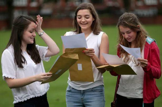 哪个考试局的题最难?A-level/GCSE学生必看!