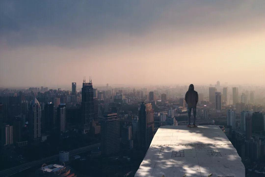 在北京,即使家庭年收入百万,也实现不了教育的自由  第1张