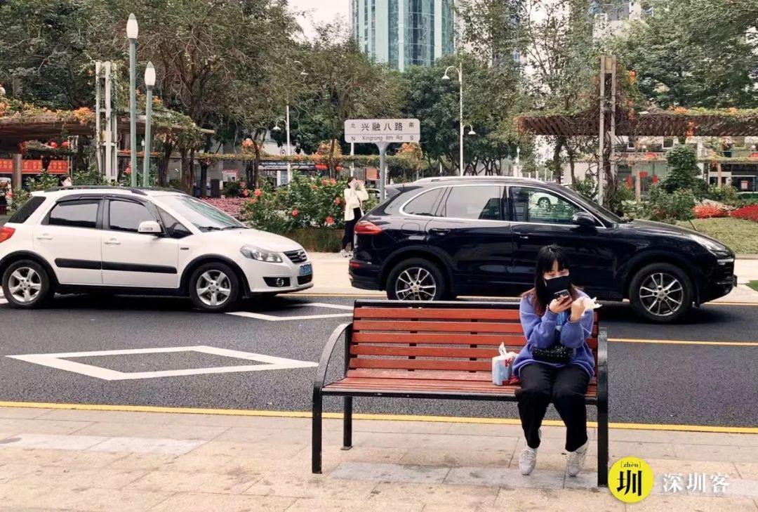 2020年2月10深圳开始复工:一切都没有想象的那么糟  疫情相关 第10张