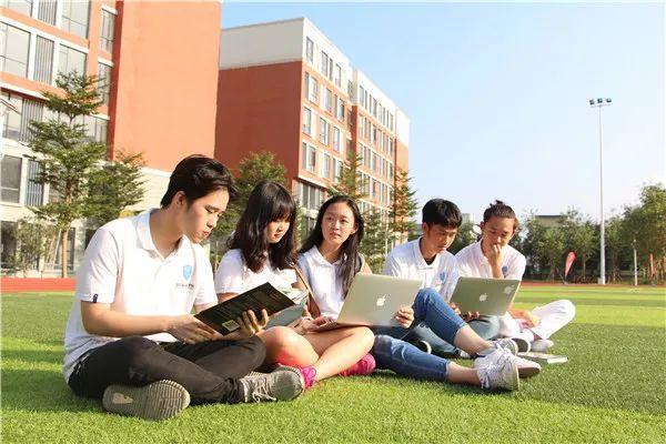 哪个考试局的题最难?A-level/GCSE学生必看!  数据 A-level IGCSE 第5张