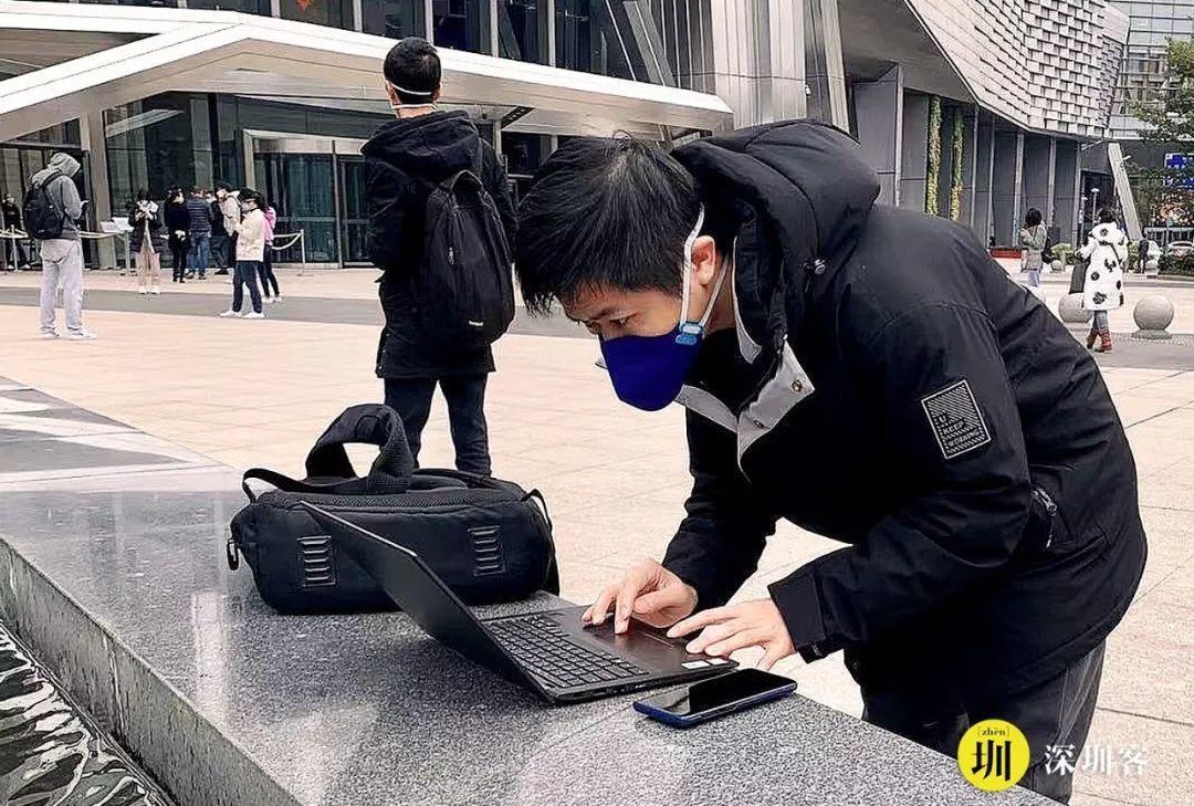 2020年2月10深圳开始复工:一切都没有想象的那么糟  疫情相关 第15张