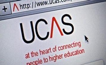 UCAS最新数据!申请英国大学人数最多的地区TOP20!