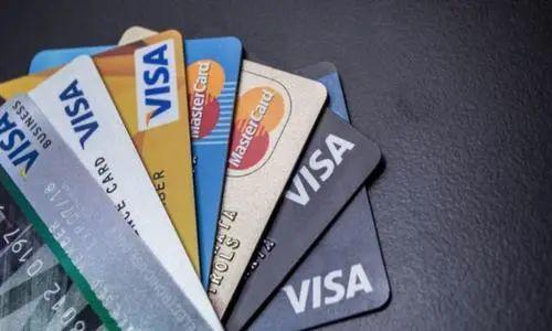 若2020秋季正常开学的话,英国留学生必看的信用卡选择指南  英国留学 第4张