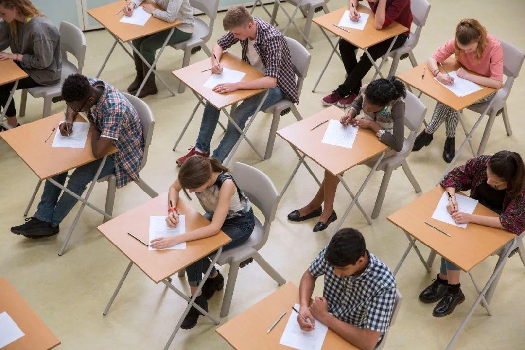 2019年GCSE最难科目TOP10!内容复杂,学霸学了头也秃……