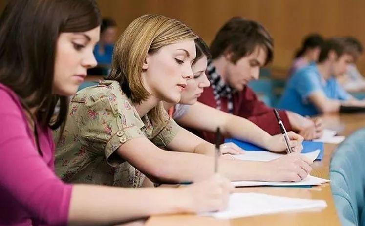 世界名校文科专业,你了解的准确吗?
