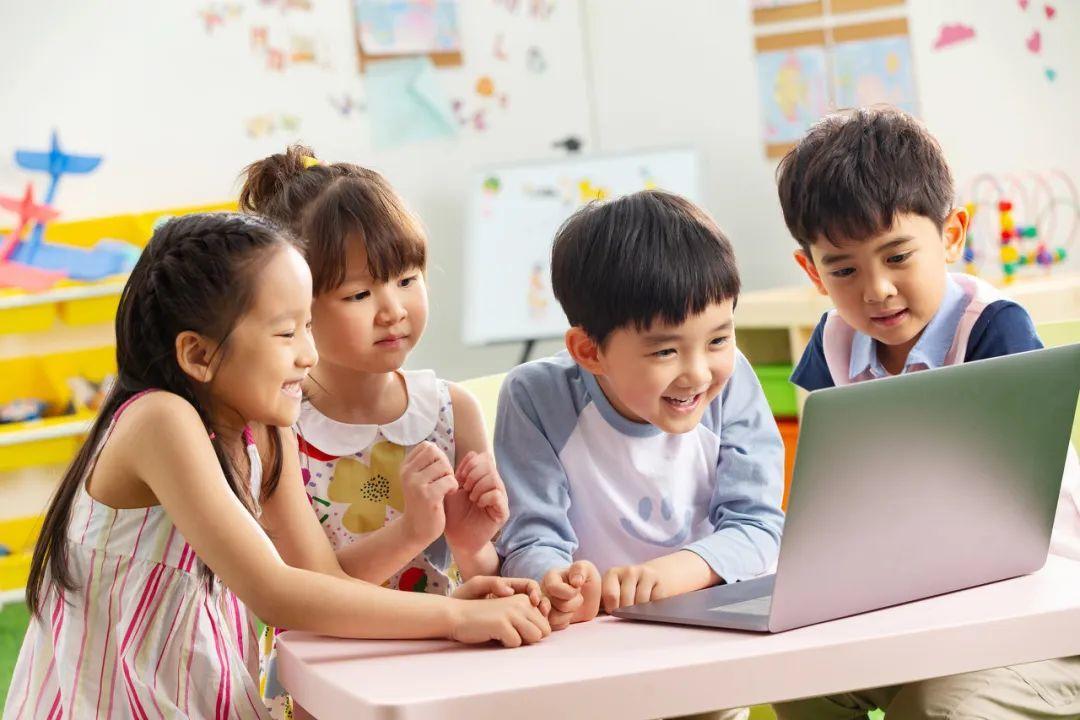 """盘点在线教育3大主流变现模型,依靠""""烧钱""""能否持续增长  素质教育 第1张"""