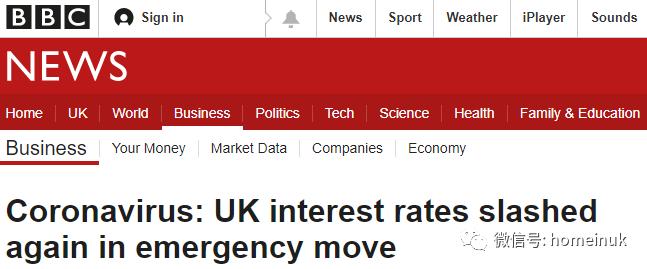 英国公布紧急法案 !外国人免费诊治,机场可能被关,将在12周内逆转  留学 第5张