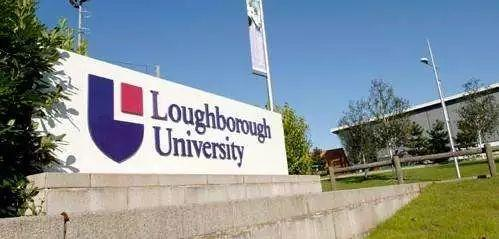英国大学专业排名,剑桥这27个专业均在TIMES中位列第1  数据 剑桥大学 排名 THE世界大学排名 第24张
