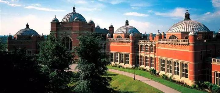 英国大学专业排名,剑桥这27个专业均在TIMES中位列第1