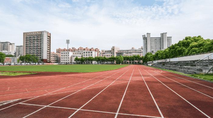 资历于实力并重,广东有这些老牌国际学校!  国际学校 PPE 第7张