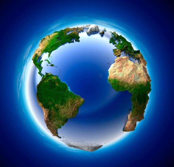 世界地球日| 我们能为地球做些什么? -- 深国交给学子们的6点建议  第2张