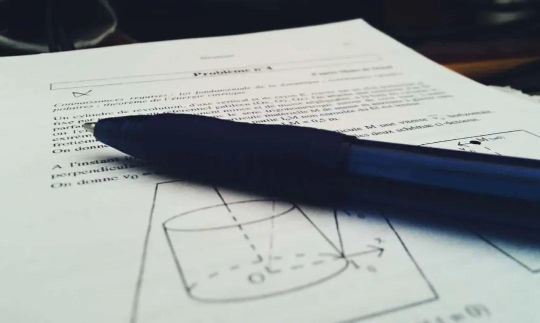 A-level数学如何才能拿A*?实战经验分享!