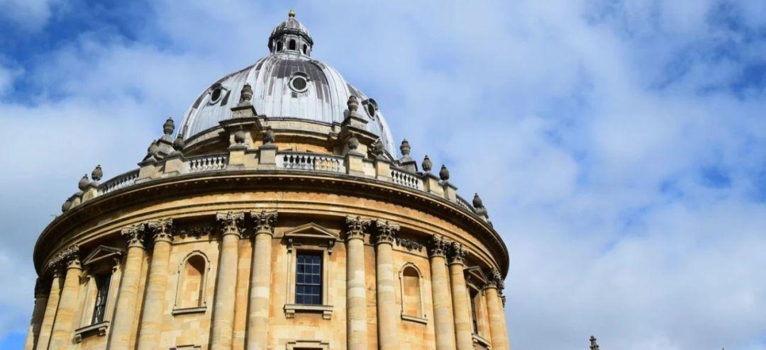 2020牛津剑桥申请timetable(附上关键时间节点解析)  数据 牛津大学 英国大学 第4张